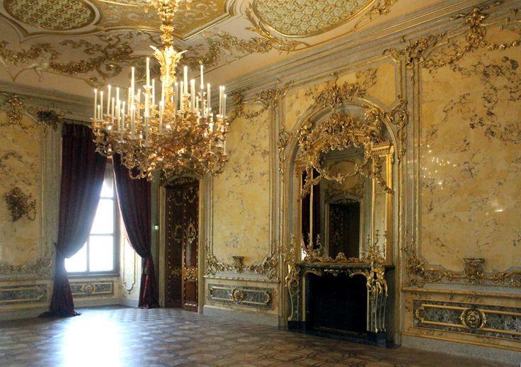 17 best images about liechtenstein palace vienna city palace stadtpalais lichtenstein on. Black Bedroom Furniture Sets. Home Design Ideas
