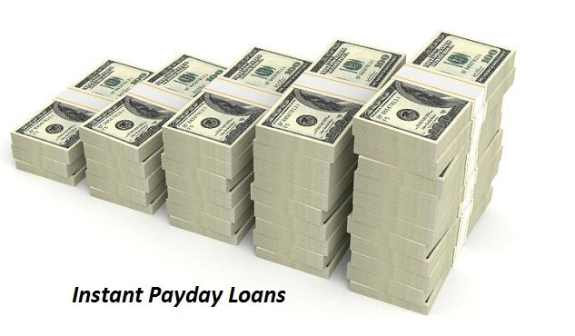 https://trello.com/kalinoreyes  Read More Here About Payday Loan Online,  Paydayloans,Instant Payday Loans,Payday Loan Online,Direct Payday Loans,Instant Payday Loan  now, on-line payday loanwords they are pined down in fiscal subjects. besides, look into out public colleges in your account if to pay for them. rather, visit the topper way to escape this kind of debt   savor low involvement ranks for these loanwords without any hold.