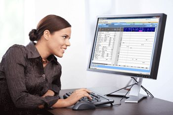 The Cashflow Manager Blog | 7 Great Reasons to use Easy Accounting Software in your Small Business