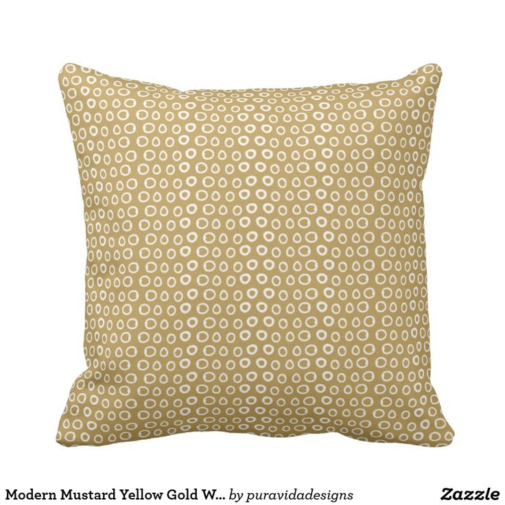 7 best mustard yellow throw pillows images on pinterest mustard yellow yellow pillows and. Black Bedroom Furniture Sets. Home Design Ideas