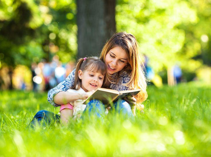 Резултат слика за photography ideas children reading book
