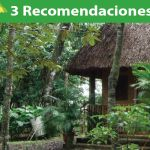"""Top 3 De Lo Mejor por Hacer, """"Tours por Chiapas"""""""