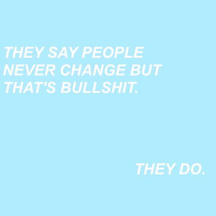yes i'm changing // tame impala