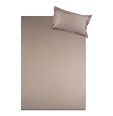 SHERATON Cotton Percale Duvet Cover | Makro Online