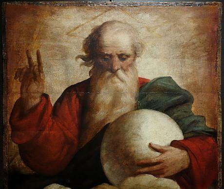 Il ruolo della punizione divina nella crescita delle società umane