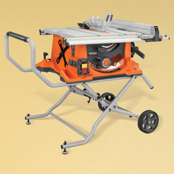 17 Best Ideas About Portable Table Saw On Pinterest Table Saw Reviews Tools And Workshop