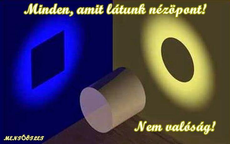 761_455947077794958_379703935_n.jpg (1200×751)