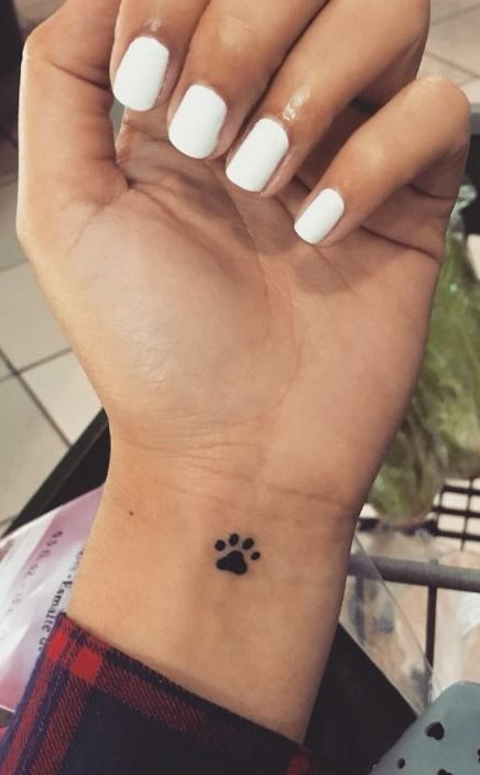 The 25 best small tattoos ideas on pinterest small tattoo 40 tattoo ideas that will make you want to get one urmus Image collections