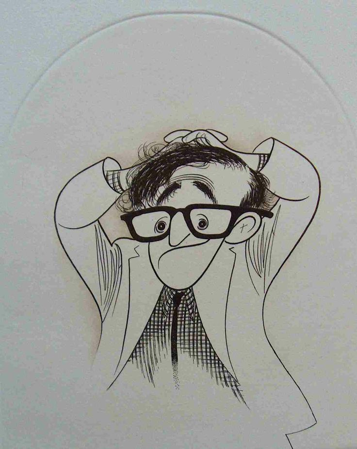 woody allen images - Google Search