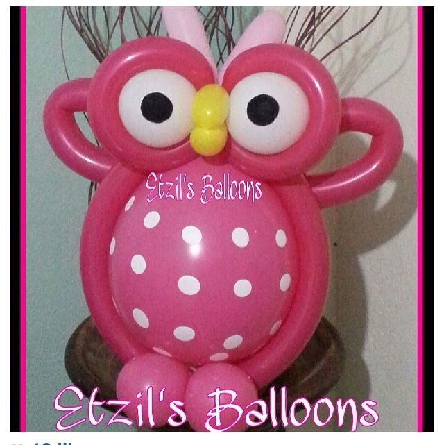 Perfect 68 best Owls Party images on Pinterest | Owls, Owl parties and  GC53