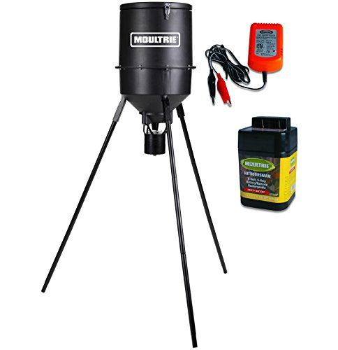camera z gallon chemical height each mcg plastic guide width x game quick external translucent container shop lock length dimensions fill feeder easy moultrie lfp e tripod gal buy ez