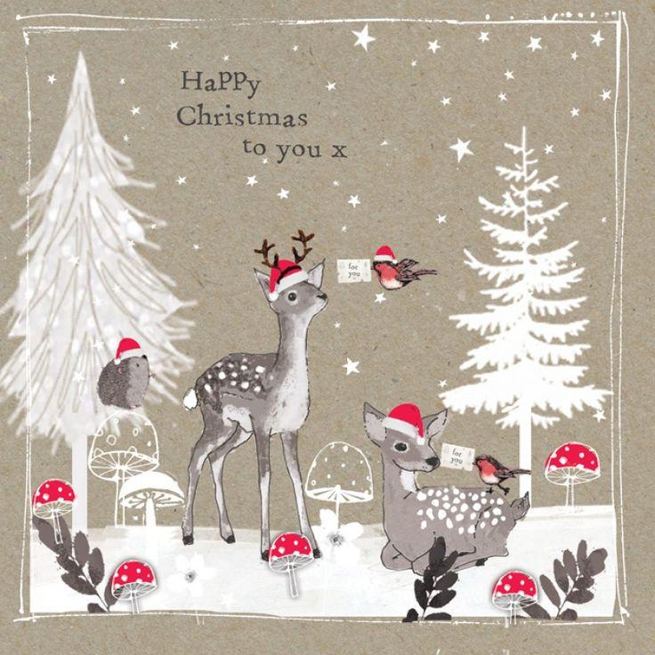 2311 Best Christmas Images On Pinterest Art
