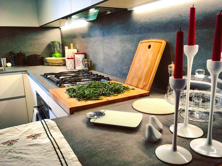 1000 idee su cucina ikea su pinterest cucine ikea e armadi - Costo cucina ikea ...