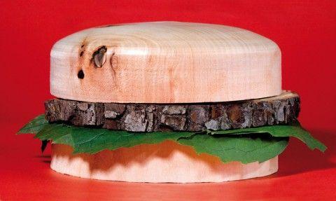 hamburger bois