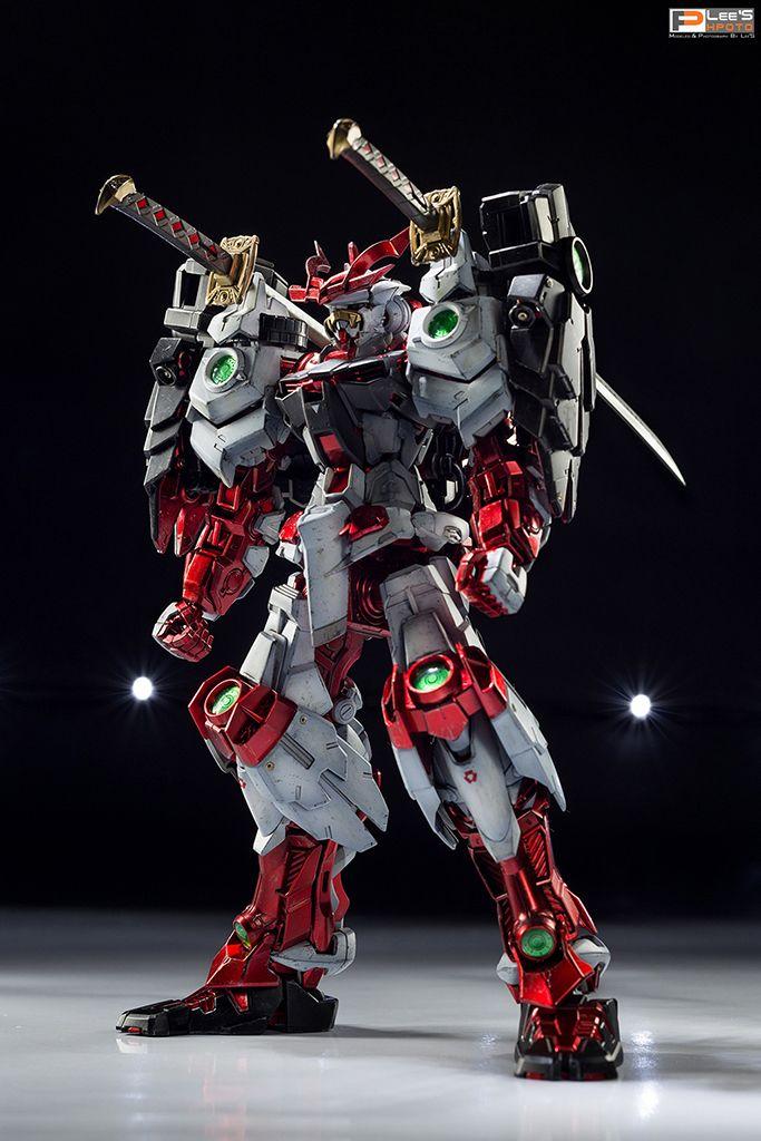 56 best Gundam images ...