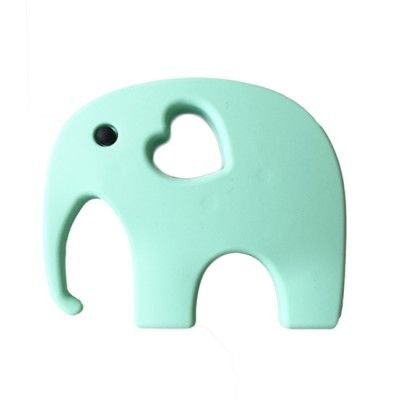 elephant by Perfect Purchase