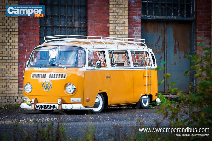 Cars Wallpaper: Vw Bus Wallpaper Images with HD Desktop - from Engchou.com