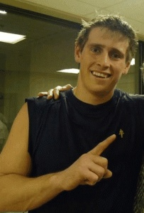 Reid Flair Dead