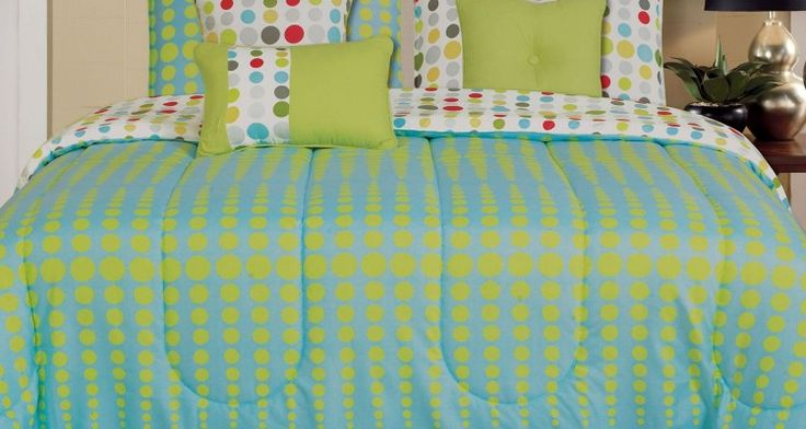 Amusing Dorm Bedding Sets Twin XL With Proper Maintenance