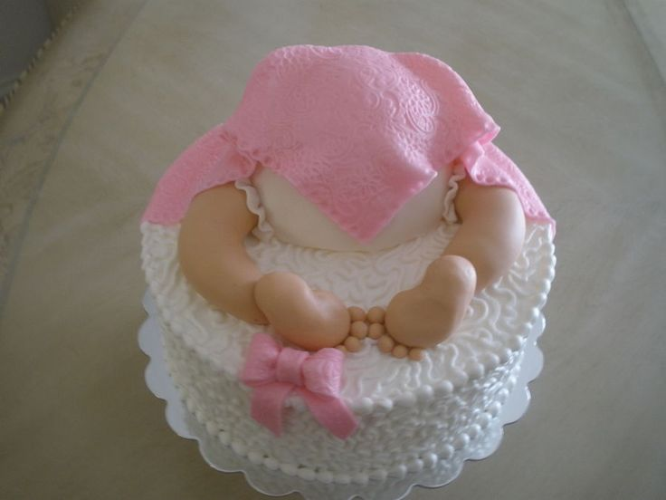 Baby Bum Cake Images : 100 best images about Cakes - Baby Rump cakes on Pinterest ...