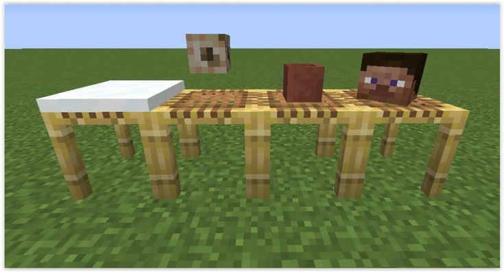 9 things you should do in minecraft scaffolding