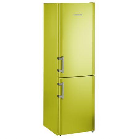Liebherr Confort CUag 3311 - o combină frigorifică veselă pentru o bucătărie modernă . Liebherr Confort CUag 3311 este o combină frigorifică cu un design  vesel și stilat, ce reușește să pună în valoare o bucătărie modernă.  https://www.gadget-review.ro/liebherr-confort-cuag-3311/