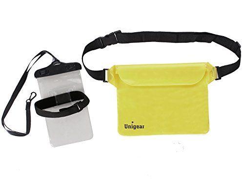 Wasserdichte Taschen trockene Taschen wasserdichter Beute... https://www.amazon.de/dp/B01GH68MMS/ref=cm_sw_r_pi_dp_x_rm4cybWME33ZG