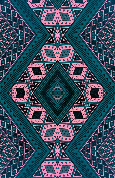 Dark Magic Art Print from society 6
