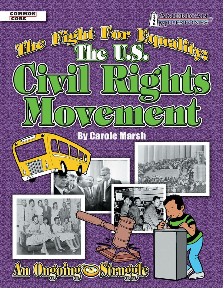 the civil rights movement lesson plan Voting rights lesson plans funded by civil rights and events of the civil rights movement and the ongoing struggle for racial equality in america.