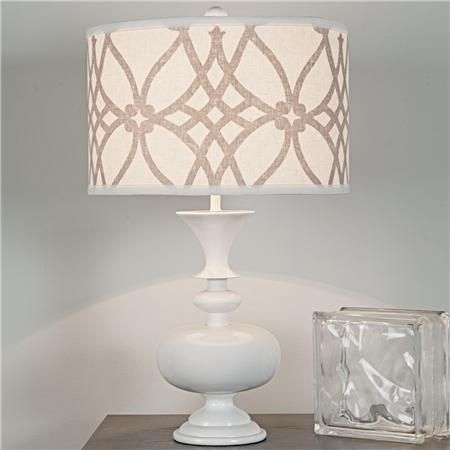 568 best lamp shade images on pinterest | lamp shades, mid century