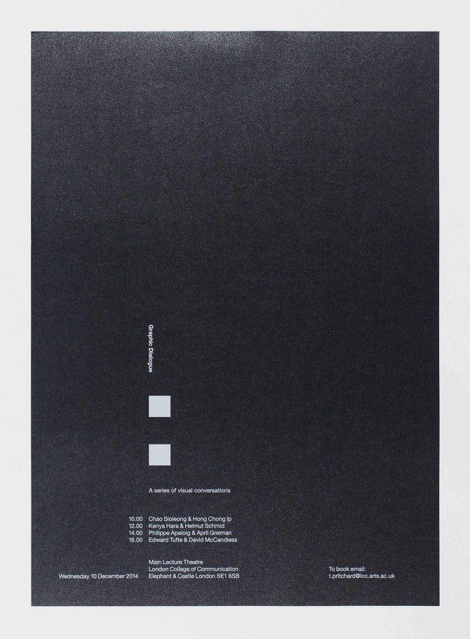 http://cargocollective.com/search/Josef Muller-Brockmann