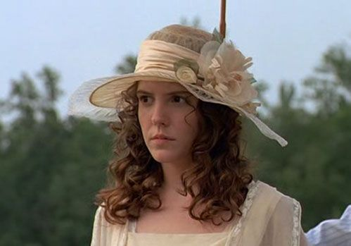 """Mary-Louise Parker in """"Fried Green Tomatoes"""" (1990)"""