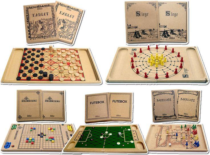 Mitra – Jogos de Tabuleiro de Um Jeito Que Você Nunca Viu                                                                                                                                                                                 Mais