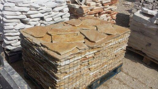 #scorzetta #segata #pietra #trani #stone #edilizia #stones #rivestimento #pavimentazione #parete #materiale