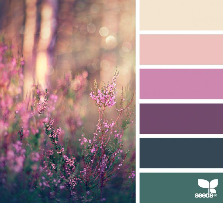 женщины цветовые подборки картинки нужна копия