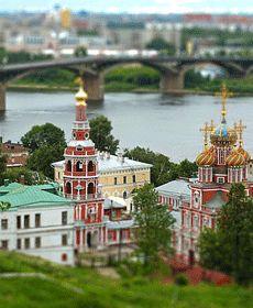 Знакомства в Нижнем Новгороде. Романтические знакомства в Нижнем Новгороде могут поджидать Вас в любом уголке этого прекрасного города!
