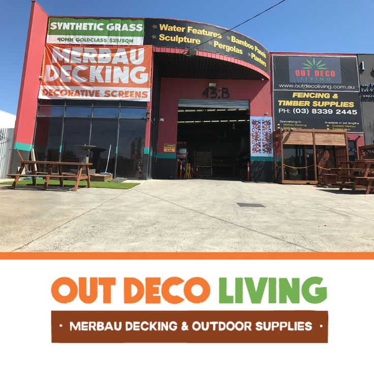 We are specialist in Merbau Decking Melbourne and 40mm Synthetic Grass & Turf. We are wholesaler and direct supplier of Merbau Decking & 40mm Artificial Grass in Melbourne. Our grass brushing machine can be hire for $70/day to create the even synthetic turf finished. Mornington, BaySide, Mount Eliza, Mount Martha, Point Nepean, Point Leo, Portsea, RedHill, Rosebud, Rosebud West, hoppers crossing, Geelong and Melton. #MerbauDecking #MerbauTimber