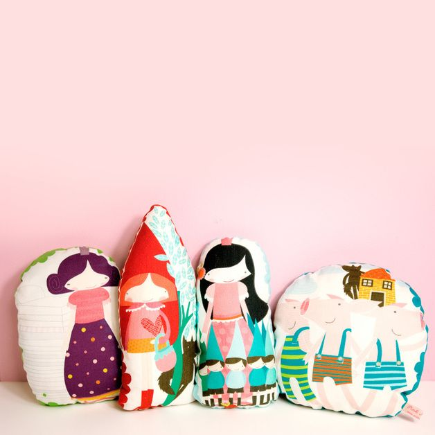 ber ideen zu die drei kleinen schweinchen auf. Black Bedroom Furniture Sets. Home Design Ideas