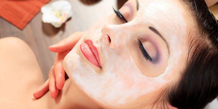 Makyaj Temizleme Yağı Nasıl Kullanılır?