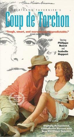 Coup de torchon (1981) - IMDb