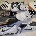 The Comprehensive Guide to Fencing Shoes