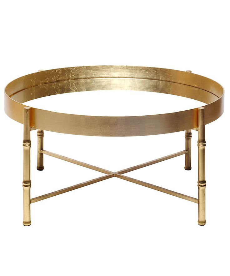 25+ best ideas about Gold coffee tables on Pinterest | Coffee table  styling, Brass coffee table and Gold table - 25+ Best Ideas About Gold Coffee Tables On Pinterest Coffee