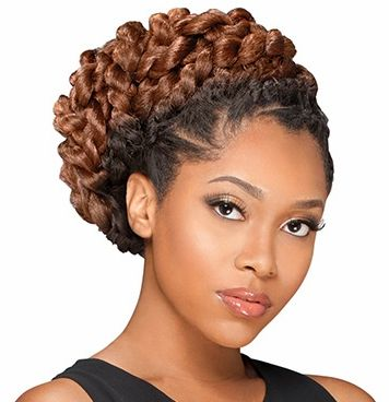 braids and hair styles 114 best hair braids amp styles images on 7300
