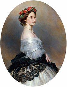 Princess Alice of the United Kingdom - Wikipedia, the free encyclopedia