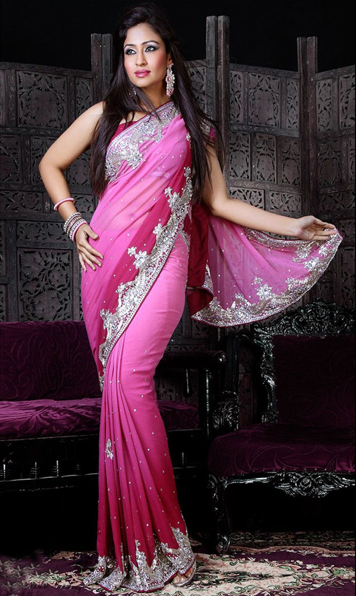 Bollywood Sarees   Bollywood Sarees Free Pictures Images Photos 2013