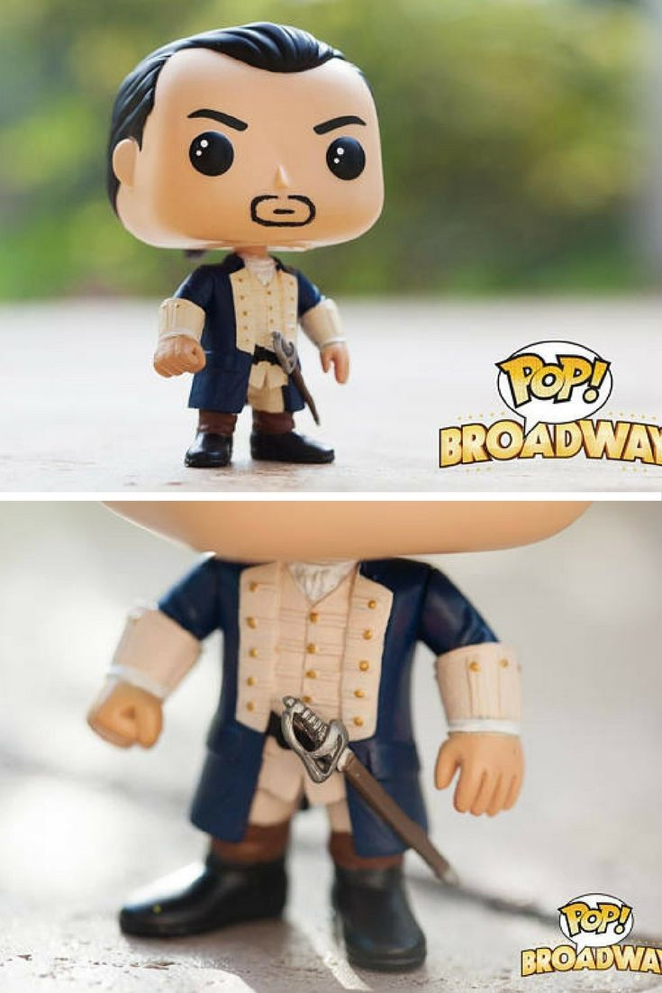 Andy Dwyer Parks and Recreation Funko Pop Figure Official Hobbit Collectables
