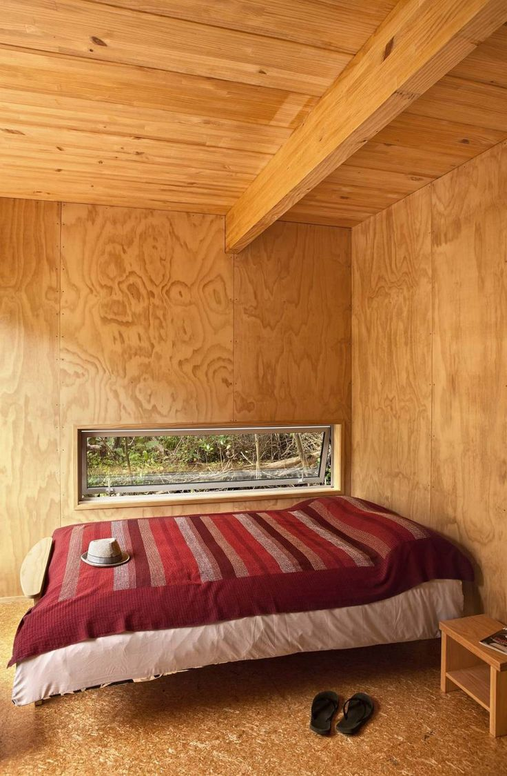 22 best cabin interiors - plywood images on pinterest | cabin