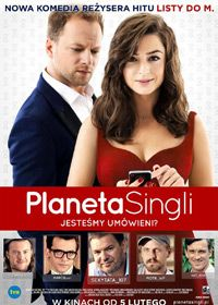 Watch Planeta singli 2016 Online Free Download Movie HD Click Here >> http://www.hdmoviesjunction.com/planeta-singli-2016-online