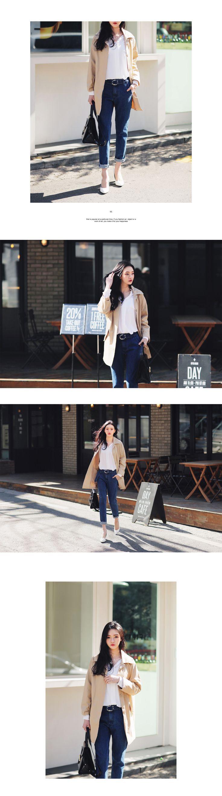 デニムベルトsetハイウエストジーンズ・全1色デニム・ジーンズデニム・ジーンズ|レディースファッション通販 DHOLICディーホリック [ファストファッション 水着 ワンピース]