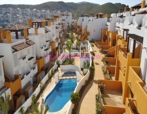 Property Apartament in Almeria | Almeria property | Almeria property Apartament | SA418 One and two bedroom aprtments for sale in Vera Playa